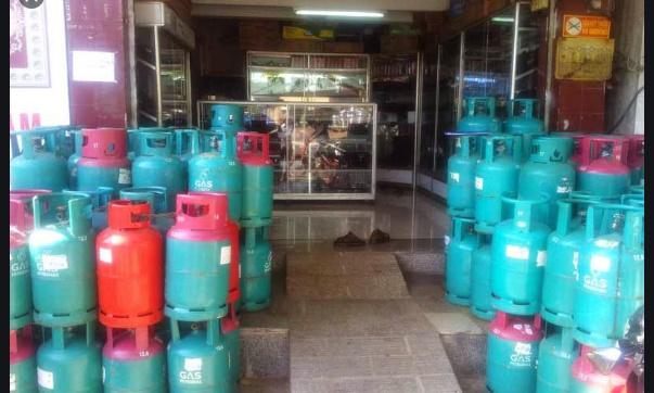 Dịch vụ đổi ga tại Hà Tĩnh nên chọn đơn vị nào an toàn, nhanh…