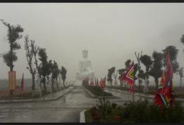 Dịch vụ tang lễ tại Hà Tĩnh