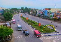 taxi tải phủ lý Hà Nam