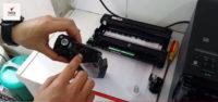 Dịch vụ đổ mực máy in Hà Tĩnh đạt chuẩn