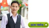 Bê tông Hà Tĩnh
