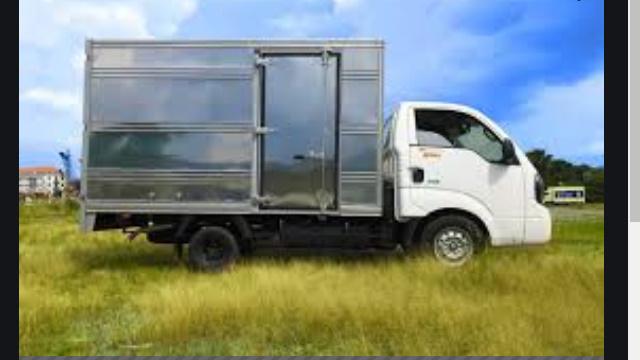 Dịch vụ chuyển nhà Rạch Giá