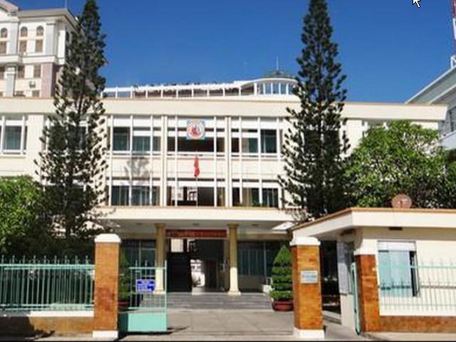 TĐG tại Thành Phố Nha Trang, Công ty AVE Bộ Tài Chính chữ tín là Vàng.