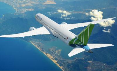 Top ba đại lý bán vé máy bay tại Hà Tĩnh bạn nên quan tâm.