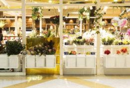 shop hoa tươi tại Hà Tĩnh
