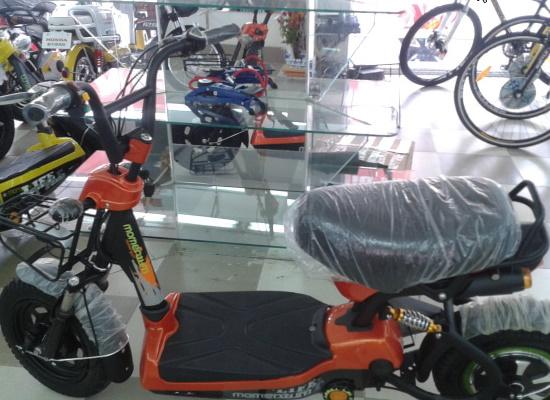 Sửa xe đạp điện tại Vinh  của cửa hàng Việt Anh 0968.858.834