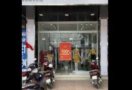 Thời trang nữ tại Hà Tĩnh một địa chỉ vàng