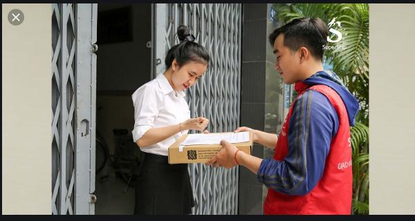 dịch vụ ship hàng Hà Tĩnh uy tín chuyên nghiêm