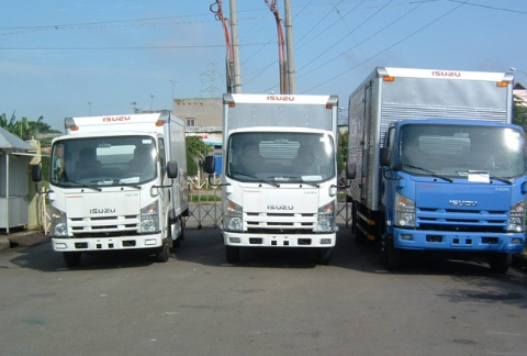 Dịch vụ chuyển nhà Hà Giang luôn đồng hành cùng quý vị