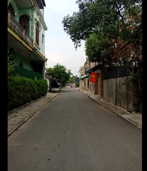 Bán đất tai phường Bắc Hà thành phố Hà Tĩnh