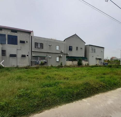 Bán đất ở xã Thạch Trung thành phố Hà Tĩnh 6
