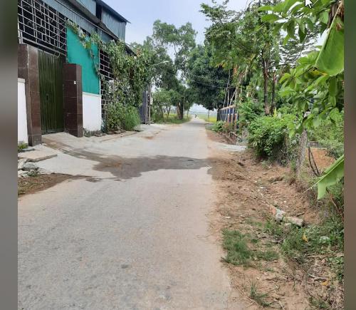 Bán đất xã Thạch Tân Hà Tĩnh 4