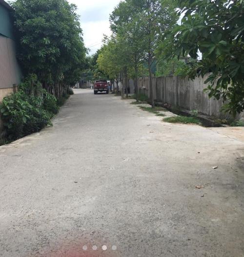 bán đất phường Thạch Quý Hà Tĩnh 2