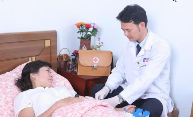 Dịch vụ cho thuê bình oxy cấp cứu ở thành phố Nha Trang chuyên nghiệp.