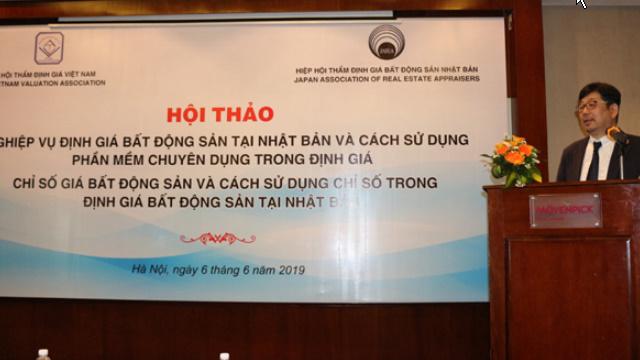 Thẩm định giá tại thành phố Đồng Xoài Bình Phước uy tín.