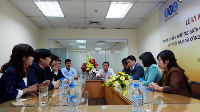 Thẩm định giá tại thành phố Thái Bình chữ Tín là Vàng.