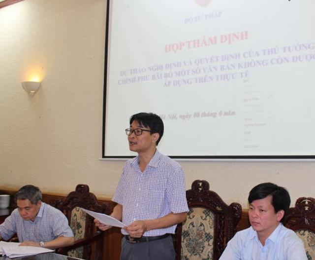 thẩm định giá tại Quảng Ninh