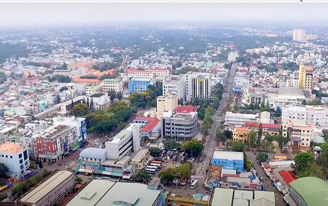 Công ty thẩm định giá tại Vĩnh Long địa chỉ Vàng cho sự minh bạch về pháp lý.
