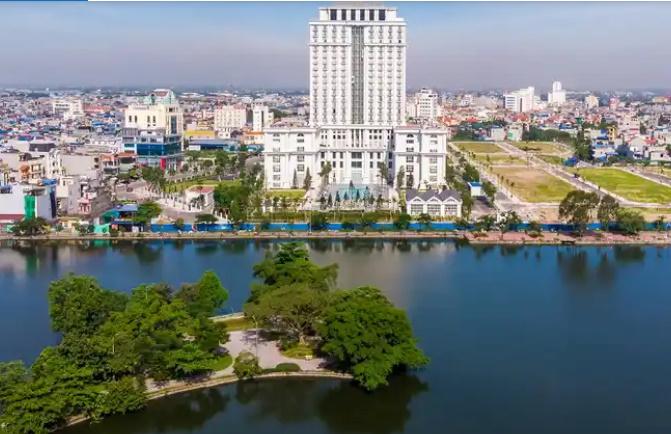 Công ty thẩm định giá tại Nam Định chúng tôi luôn vì sự phát triển cộng đồng.